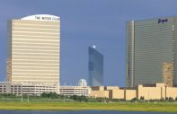 borgata water club ocean atlantic city