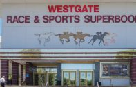 westgate superbook entrance