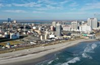 atlantic city all casinos