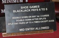 6-to-5_blackjack