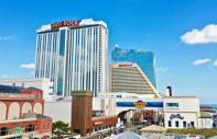hard rock atlantic city boardwalk casinos