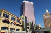 ballys atlantic city boardwalk
