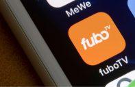 fubotv app icon