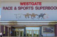 westgate superbook entrance